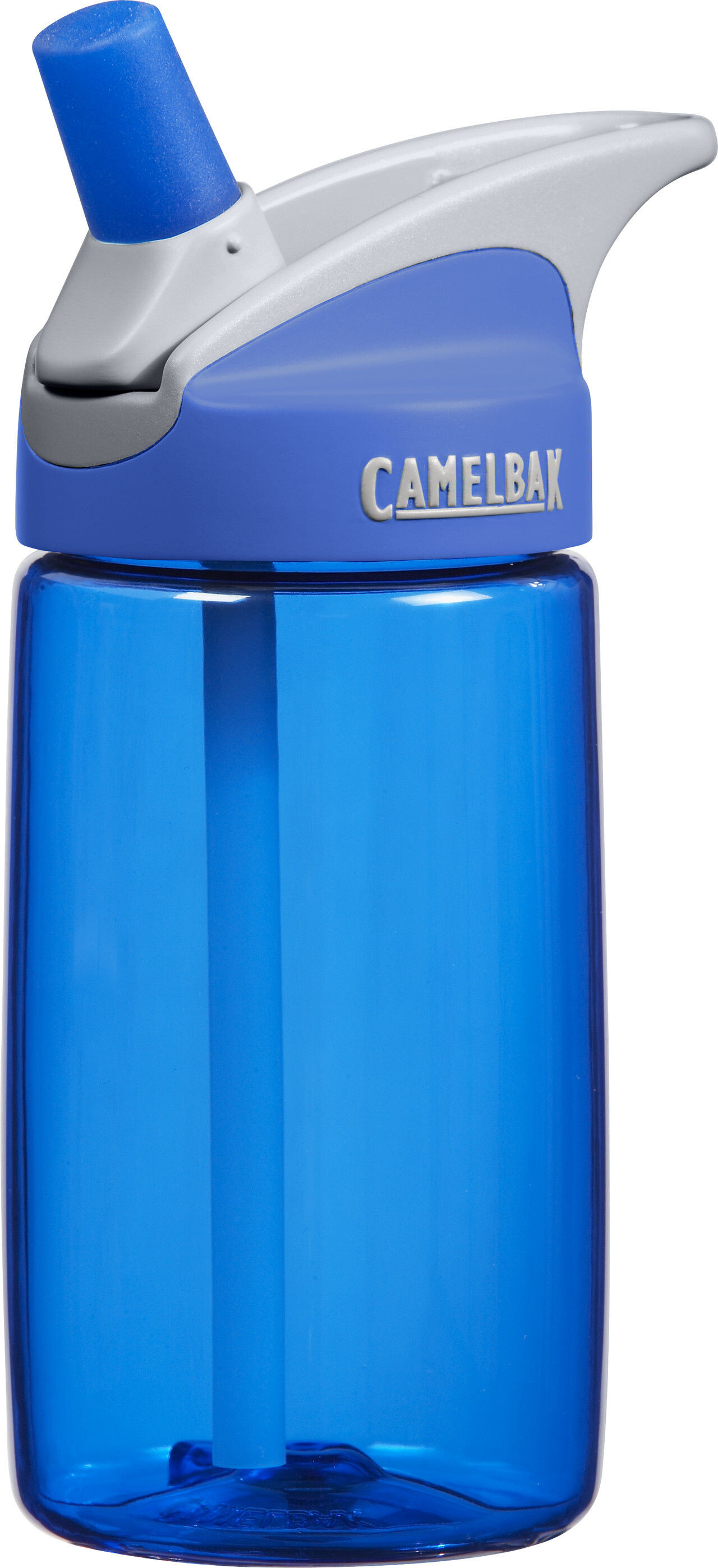 cba268b3 CamelBak Eddy Drinking Bottle 300ml Kids, blue | Find outdoortøj ...